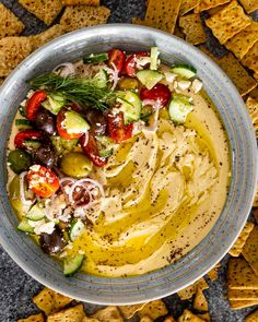 Best Ever Hummus Finger Food Appetizers, Yummy Appetizers, Appetizer Recipes, Breakfast Appetizers, Finger Foods, Dip Recipes, Cooking Recipes, Jo Cooks, Finger Food