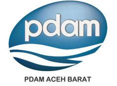 Melayani Pembayaran Tagihan PDAM Aceh Barat Info http://griyabayar.net/ppob/melayani-pembayaran-tagihan-pdam-aceh-barat.html  #PPOB #PULSA #LISTRIK #PDAM #TELKOM #BPJS #TIKET #GRIYABAYAR #IMPERIUMPAY #KLIKPPOB #PPOBBTN