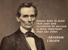 Abraham-Lincoln-Quotes-with-Images-9.jpg (960×704)