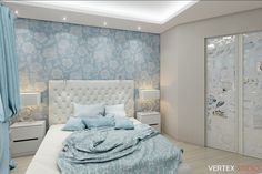 - Home And Garden Indian Bedroom Design, Room Decor Bedroom Rose Gold, Suite Principal, Turquoise Room, Classic Living Room, Home Decor Styles, Home Decor Inspiration, Interior Design Living Room, Drawing Room Furniture