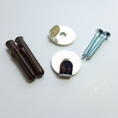 Wall Hanging Kit solid wall hanging kit | interior design - picture hooks