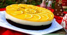 Aslında sadece nutellalı bir kek yapayım diye yola cıkmıştım :) masanın üstündeki portakallar bana göz kırpınca dayanamadım onları da oyu...