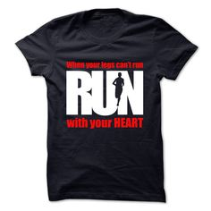 Click here: https://www.sunfrog.com/Fitness/run-with-your-heart.html?7833 run with your heart