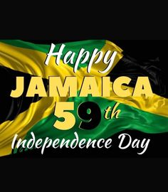 Independence Day, Jamaica, Canning, Diwali, Negril Jamaica, 4th Of July Nails, Home Canning, 4th Of July, Conservation