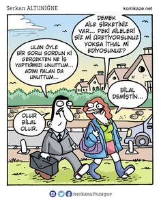 Günlük Karikatür : Photo