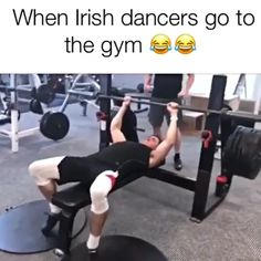 Irish Dance Humor, Irish Dance Quotes, Dancing Quotes, Funny Dance Moves, Funny Dancing Gif, Funny Video Memes, Videos Funny, Funny Irish Memes, Dog Videos