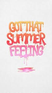 Image result for summer wallpapers for iphone Summer Wallpaper, Iphone Wallpaper, Music Lyrics, Music Quotes, Summer Feeling, Feelings, Logos, Image, Wallpapers