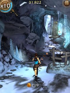 New Lara Croft Relic Run hack is finally here and its working on both iOS and Android platforms. This generator is free and its really easy to use! New Lara Croft, Free Gems, Website Features, Test Card, Hack Online, Ios, Fanart, Android, Hacks