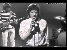 the rolling stones - good times - stereo edit - YouTube