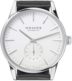 @nomosglashuette Watch Zurich Steel Back #add-content #bezel-fixed #bracelet-strap-leather #brand-nomos-glashutte #case-depth-9-55mm #case-material-steel #case-width-39-8mm #delivery-timescale-call-us #dial-colour-silver #gender-mens #luxury #movement-automatic #new-product-yes #official-stockist-for-nomos-glashutte-watches #packaging-nomos-glashutte-watch-packaging #style-dress #subcat-zurich #supplier-model-no-806 #warranty-nomos-glashutte-official-2-year-guarantee #water-resistant-30m