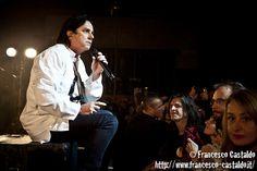 Marillion – Alcatraz – Milano