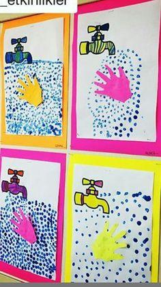 Body Preschool Preschool Learning Activities Art Activities For Kids Preschool Projects Art For Kids Drawing For Kids Body Craft Health Lessons Childhood Education Kids Crafts, Preschool Projects, Art Activities For Kids, Daycare Crafts, Preschool Learning Activities, Toddler Crafts, Art For Kids, Water Activities, Art Projects
