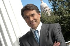 AUSTIN, TX � Texas Governor Rick Perry has always been outspoken, even with regard to marijuana.� Lately�he has been talking about the�decriminalization of�marijuana in the Lone Star State all over the world�most recently in Austin on�Jimmy Kimmel Live at the SXSW Music Festival Tuesday night. Governor Perry appeared on Jimmy Kimmel Live for an exclusive [�]