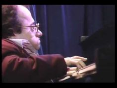 royalmlm.wellnesscoffee.eu Michel Petrucciani - Live At The Village Vanguard (1985)