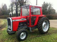 mf 188 4x4 apkxda tractors pinterest 4x4 tractor and cars rh pinterest com BMW Workshop Manual Chamberlain Garage Door Opener Manual