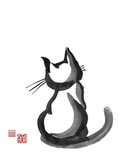 I've lived with several Zen Masters, all of them cats.   (Eckhart Tolle)