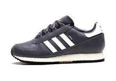 01991943470e3f Похожее изображение Adidas Spezial