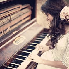 Piano images from web