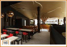 Neurnberg restaurant