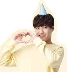 Kang Haneul, Cute Anime Guys, Love Of My Life, Korea, Kpop, Photography, Photograph, Fotografie, Photo Shoot