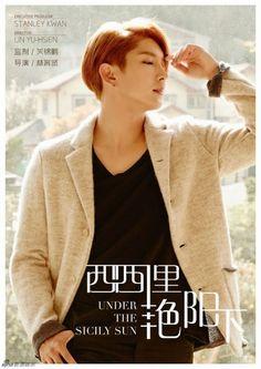 Post Archive by Month 11/27/14 | Latest K-pop News - K-pop News ...