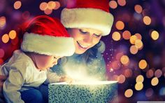 Find Christmas Magic Gift Box Woman Happy stock images in HD and millions of other royalty-free stock photos, illustrations and vectors in the Shutterstock collection. Christmas Baby, Merry Christmas, Christmas Eve Box, Christmas Quotes, Best Christmas Gifts, Christmas Wishes, Christmas Pictures, Christmas Cards, Christmas Blessings