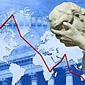 La Grèce dépouillée par le Nouvel Ordre Mondial!