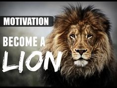 EVERYBODY WANTS TO BE A BEAST ᴴᴰ ~ Motivational Training ft. Eric Thomas - YouTube
