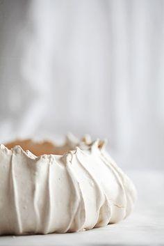 pavlova meringue                                                                                                                                                     More