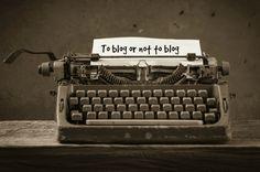 Tips voor als je overweegt te beginnen gaat bloggen - Mamaliefde.nl