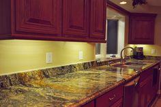 313 best kitchen led lighting images backsplash design backsplash rh pinterest com