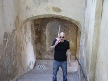 Fabrizio Galezzi - Turismo Umbria