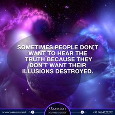 Who Live Their Life In Illusions, Often Become Ghost Of Their Present.  GhostsIllusionsInspirational QuotesLiveLife ...