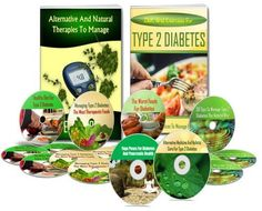 New PLR - eBooks, Videos, Articles In Diet Niche.  Look no further, that product is The #Ketogenic Diet And Low Carb #Lifestyle with more than 300 pieces  of high quality content that you can edit, brand and profit from in numerous ways AND on a topic that gets more than 1.7 MILLION monthly keyword searches!