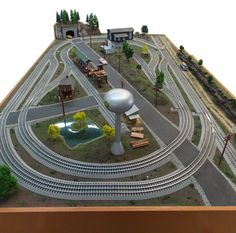 US $8,000.00 New in Toys & Hobbies, Model Railroads & Trains, O Scale