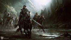 http://daroz.deviantart.com/art/Knights-Division-462917786