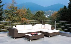patio furniture Archives - Page 17 of 19 - Furniture Fashion