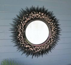 porcupine painting - Google Search