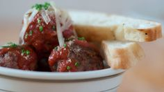 Grand Opening Week at Bar Meatball in Virginia-Highland is Rolling with Specials, May 12-17