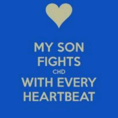 Maddox has CHD @Traci Bulkley Chd Awareness, Congenital Heart Defect, In A Heartbeat, Keep Calm, New Orleans, Favorite Quotes, Attitude, Encouragement, Feelings