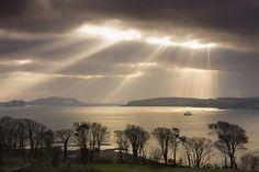 River Clyde | Flickr