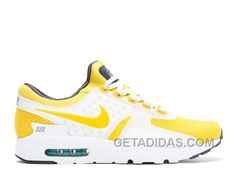 This domain may be for sale! Pumas Shoes, Men's Shoes, Nike Shoes, Sneakers Nike, Zapatos Air Jordan, Air Jordan Shoes, Nike Air Jordan Retro, Nike Air Max, Cheap Puma Shoes