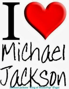 ♥ MICHAEL  JACKSON  REI DO POP DA PAZ  E DO  AMOR  ♥: Michael Jackson - Who is it  (Official Video) (HD)...