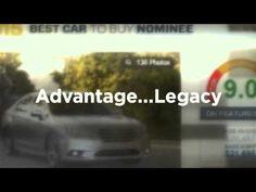 Nissan Altima Covington LA