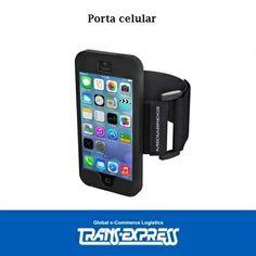 ¿Necesitas tu celular al ejercitarte, pero no puedes tenerlo en la mano?  http://amzn.com/B00CBWWWB0