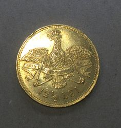 1474 Best Gold Coins images in 2019 | Gold, silver coins, Rare coins