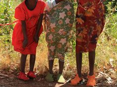 The Klem Project, Malawi, Africa, DIY shoes, eco-friendly shoes, sustainable shoes, fashion philanthropy, iClue Design, Lee Jinyoung, design...