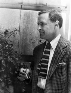 In the late 1930's F. Scott Fitzgerald had a heart attack in Schwab's while buying a pack of cigarettes