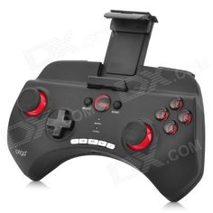 # #Black #Bluetooth #Controller #IPEGA #Multimedia #PG9025 #Cell #Phones # #Accessories #Gadgets #Game #Gadgets #Home Available on Store USA EUROPE AUSTRALIA http://ift.tt/2hO0erB