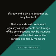 Image may contain: text Bff Quotes Funny, Besties Quotes, Badass Quotes, Best Friend Quotes, Good Relationship Quotes, Real Friendship Quotes, Life Truth Quotes, Teenager Quotes About Life, Quotes For Book Lovers